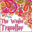 THE WEAVE TRAVELLER