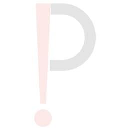 Silver Stick Designer Fancy Necklace