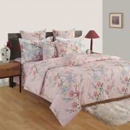 Swayam Single Bed Sheet