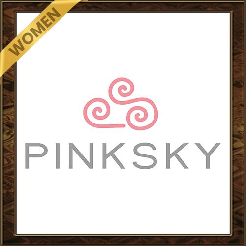PINKSKY