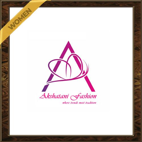 AKSHATANI FASHION