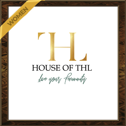 HOUSE OF THL