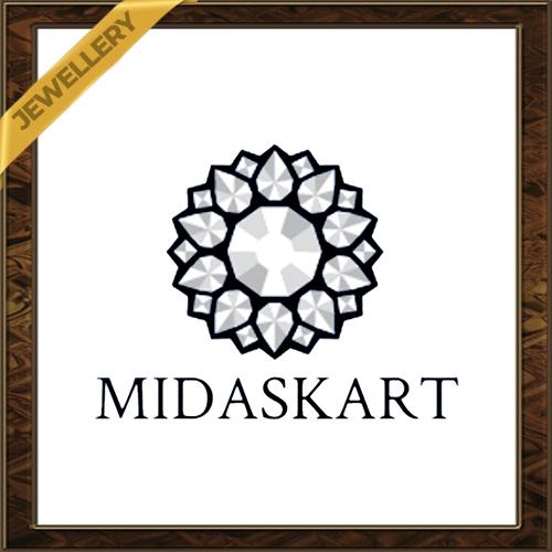 MIDASKART