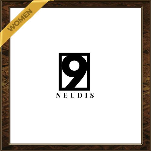 NEUDIS