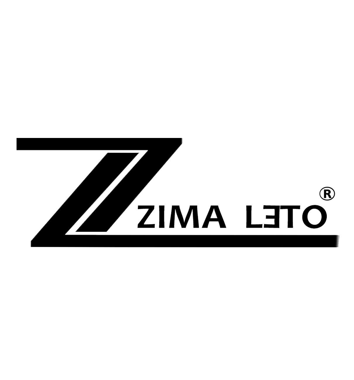 ZIMA LETO