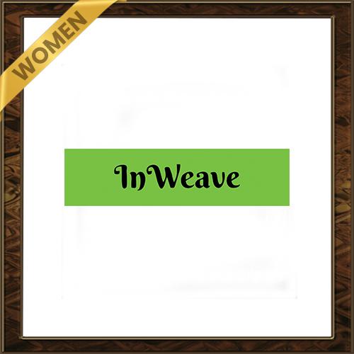 INWEAVE