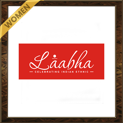 LAABHA